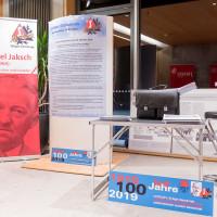 2019-01-26 LPT19 BayernSPD EU-KandidatInnen-295